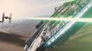 Star Wars VII, le prime immagini: si alza il sipario sul nuovo capitolo della saga