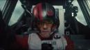 """Star Wars VII"", svelati i nomi dei personaggi principali"