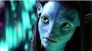 """""""Avatar"""", slitta al 2017 il primo sequel del film campione d'incassi di James Cameron"""