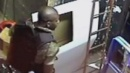 Parigi, spunta video assalto di Coulibaly al market kosher