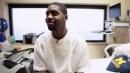 Usa, 24enne vive con un cuore artificiale nello zainetto in attesa del trapianto