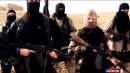 """Isis, donna in nuovo video: """"Forse moglie di Coulibaly"""""""