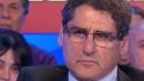Mafia Capitale, sequestrati beni per 16 milioni di euro a Salvatore Buzzi