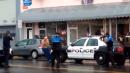 Miami, polizia uccide un sospetto armato di rasoio: è polemica