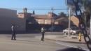 Los Angeles, ucciso afroamericano: agenti gli sparano 33 colpi alle spalle