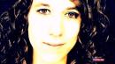 Rimini, papà della 19enne morta di anoressia: amate vita