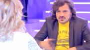 """Mauro Marin: """"Così ho perso per sempre due dita"""""""