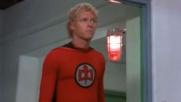 Ralph Supermaxieroe: l'eroe in calzamaglia compie 35 anni
