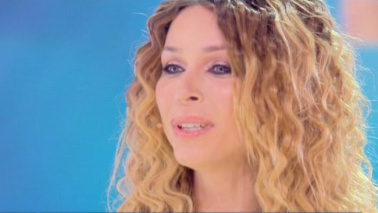 "Vittoria Schisano: ""Dopo Playboy sogno Sanremo"""
