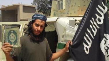 Stragi di Parigi, un sospetto arrestato in Algeria
