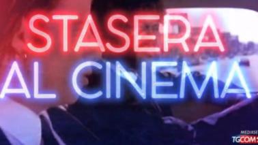 """A Stasera al Cinema """"Il Caso Spotlight"""""""