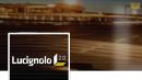 Grande novità: l'app gratuita Lucignolo 2.0