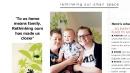 Russia, Ikea cancella dalla propria rivista una coppia omosessuale