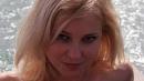 Crimea, tutti pazzi per la bella Natalia<br> Il  procuratore generale seduce la rete