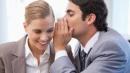Mentire stressa animo e corpo, prova la dieta della verità