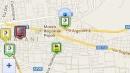 """Il governo lancia """"OsservaPrezzi"""", <br>la app per trovare gli sconti sulla benzina"""