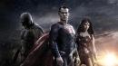 Supereroi: il futuro del cinema si prepara a un vero diluvio di film