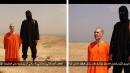 """L'Isis decapita un giornalista americano<br>La Casa Bianca: """"Il video è autentico"""""""