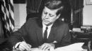 1962, scoppia la crisi dei missili di Cuba