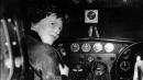 Risolto il giallo di Amelia Earhart