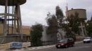 Lavoro, morti Marlane: tutti assolti Anche l'ex presidente Pietro Marzotto
