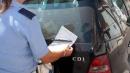 Brindisi, l'azienda comunale paga le multe della casta