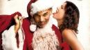 """Natale, i 20 immancabili del cinema: qual è il """"classico dei classici""""?"""