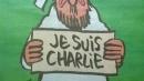 Charlie Hebdo, l'editoriale nel nuovo numero in edicola dopo la strage