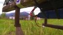 """Il futuro dell'agricoltura: i droni """"contadini"""""""