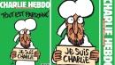 Francia, Charlie Hebdo interrompe le pubblicazioni