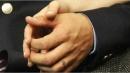 """Gb, l'anulare del """"traditore"""": la lunghezza delle dita può rivelare il grado di infedeltà"""