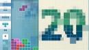 La Bce rilancia Tetris per promuovere <br>la nuova banconota da 20 euro