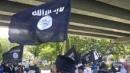 """Isis, italiano detenuto ad Erbil<br> """"Voleva unirsi agli jihadisti"""""""