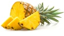 Perché mangiare più frutti tropicali