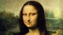 Firenze, scoperti i resti della Gioconda