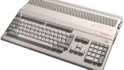 Il Commodore Amiga compie 30 anni: il computer che cambiò...