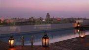 Marocco: le cinque capitali del benessere
