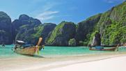 Thailandia meravigliosa, è la stagione giusta