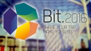 Bit 2016: il meglio per viaggiare si incontra a Milano
