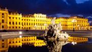 A Vienna per uno shopping veramente originale