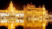 Affascinante e arcana, ecco l'India dei Sikh