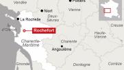 Francia, nuovo incidente a uno scuolabus: 6 morti