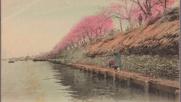 Il Giappone di cent'anni fa in foto e cartoline dell'epoca