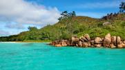 Seychelles: il paradiso dell'Eden in pieno Oceano Indiano