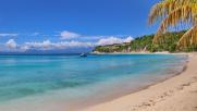 Isola di Hispaniola: Haiti, terra di contrasti