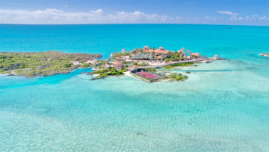 Turks & Caicos, arcipelago dai mille colori