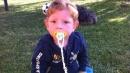 Viterbo, bimbo di tre anni viene dimesso dall'ospedale e muore a casa
