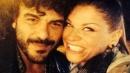 Francesco Renga e Alessandra Amoroso, insieme per l'amore