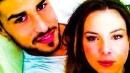 """Micol Olivieri: """"Io incinta? Si sono scandalizzati"""""""