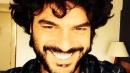 """Francesco Renga: """"Sono un papà e un artista in continuo movimento"""""""